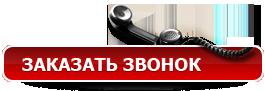 ЗИМНЯЯ СКАЗКА — зимний автобусный тур в КАРЕЛИЮ с встречей Нового года в С.Петербурге