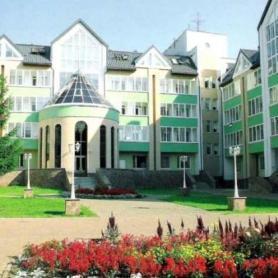 зарегистрировался санаторий юматово башкирия официальный сайт отзывы Новосибирского государственного педагогического